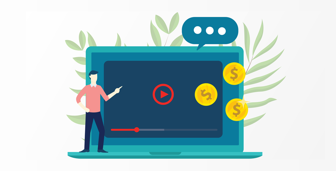 Explainer Video Costing